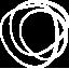 American Financial Network logo